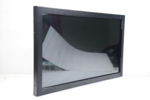 """21.5"""" Inch Open Capacitive Touch Screen Monitor pictures & photos"""