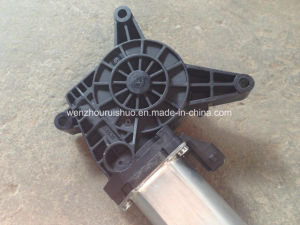 Window Lift Motor for Mercedes Benz (0008205008, 0008204908) pictures & photos