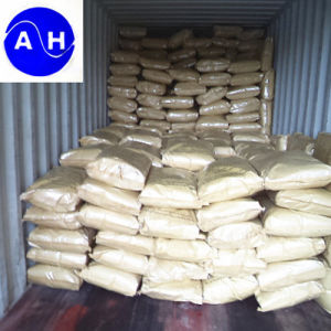 Amino Acid Potassium Humate Potassium Replacer Replace Humate Potassium pictures & photos