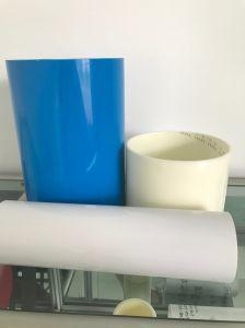 Manufacturer Diameter 700mm Large Plastic Tube, Plastic PVC Tube pictures & photos