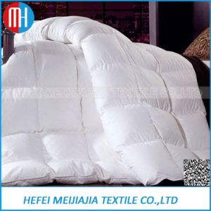 Hotel Linen Bedding Sets - Bed Sheet / Bed Cover / Pillow Case pictures & photos