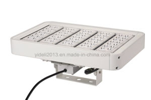 EMC RoHS C-Tick Energy Star GS SAA LVD Ce UL Approval IP66 Solar Power LED Street Light pictures & photos