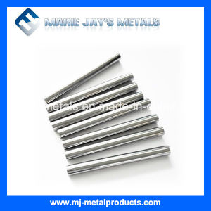 Tungsten Carbide Rods with Good Price pictures & photos