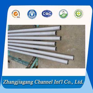 19.05mm Seamless Gr. 2 Titanium Condenser Tube pictures & photos