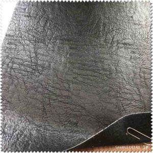 Articifical Synethic Newly PU Leather for Bag (B027130YP) pictures & photos