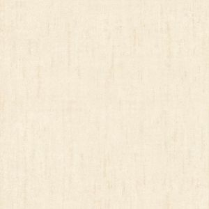 Building Material Porcelain Tiles Floor Tile 600*600mm Anti-Slip Rustic White Color Tile