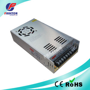 12V 30A Switch Power Supply pictures & photos