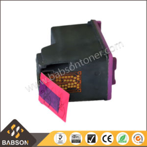 Remanufactured 63XL Compatible Color Ink Cartridge for HP 2130 3630 1111 4520 4650 5740 pictures & photos