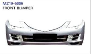 Car Bumper for Mazda 6 pictures & photos