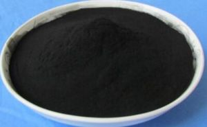 Multiple Functions Activated Carbon CAS: 7440-44-0 pictures & photos