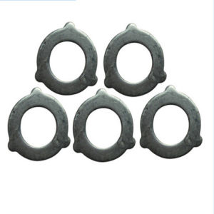 High Tensile Washers for As1252 pictures & photos