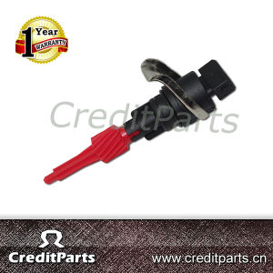 Speed Sensor for VW Seat Skoda 1h0 919 149 a, 1h0919149A pictures & photos