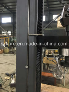 Electronic Tensile Testing Machine (CXDL-20) pictures & photos