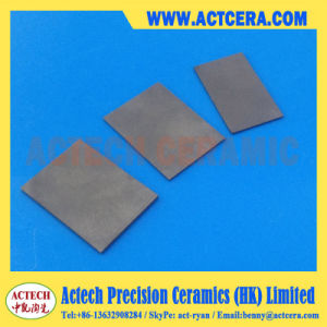 High Wear Resistant Silicon Nitride Ceramic Plate/Board/Block