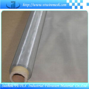 Stainless Steel Screen Mesh with SGS Report pictures & photos