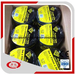 Silicon Paper Bitumen Tape pictures & photos