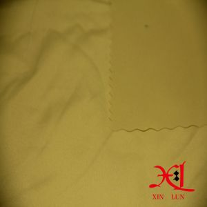 Light 50d Lining Polyester Fabric for Garment/Down Jacket pictures & photos