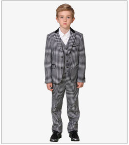 Wholesale Kids Clothes Online Sale Boy Suit