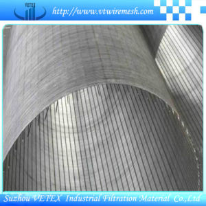 Mine Sieving Mesh Easy Leakage pictures & photos