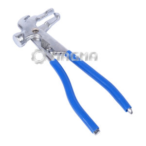 Wheel Balancing Weight Pliers (MG50410) pictures & photos