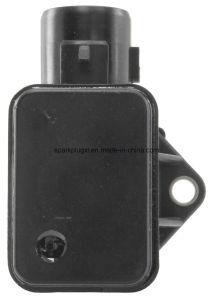 Manifold Absolute Pressure Sensor for Honda Acura 37830-Pr3-003 37830pr3003 0798001691 89053398 213-2170 2132170 pictures & photos