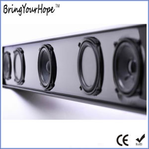TV Use Bluetooth Soundbar in High Quality (XH-SB-218) pictures & photos