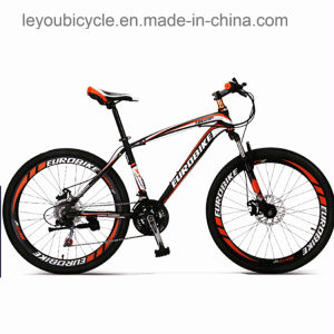 China MTB Factory Wholesale Mountain Bike (ly-a-9) pictures & photos