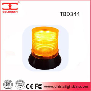 Tow Truck Amber LED Strobe Beacons (TBD344-LEDIII) pictures & photos