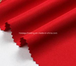 150dx150d, 160G/M2; Polyester Gabardine Uniform Fabric pictures & photos