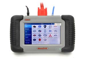 2017 Autel Maxidas Ds708 Automotive Diagnostic Scan Tool Multi-Language Online Update pictures & photos