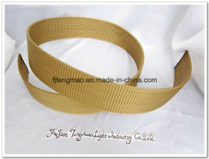 3cm Brown Military Webbing Blet for Defense pictures & photos