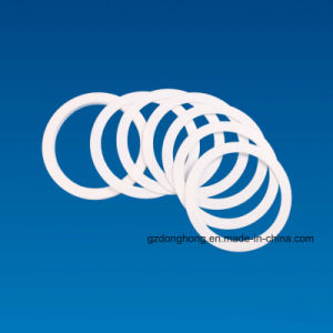 PTFE Gasket Sealing Products 100% Teflon Gasket pictures & photos