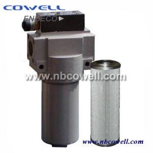 Screw Compressor Oil Separator Filter pictures & photos
