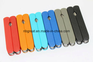 New Design Folding Stainless Steel Mini Multi Plier pictures & photos