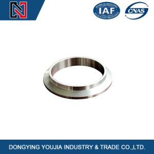 High Demand CNC Machining Stainless Steel Parts pictures & photos