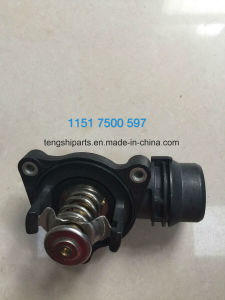 Auto Parts Thermostat for BMW E46/E90 pictures & photos