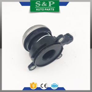 Changan Auto Hydraulic Clutch Bearing pictures & photos