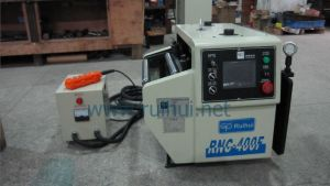 Nc Servo Feeder Use in Press Machine Made in China pictures & photos