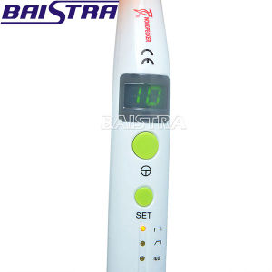 Dental LED. C Curing Light Machine pictures & photos