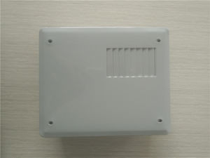 GTL412C Plug in Load Center pictures & photos