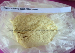 Steroid 472-61-546, Trenbolone Enanthate for Muscle Gaining pictures & photos