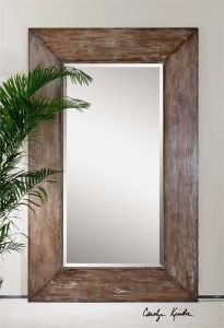 Top Selling Mirror Photo Frame for Dressing pictures & photos