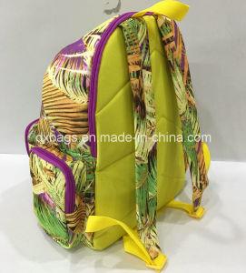Jansport Superbreak Laptop Bag, Backpack - Multi pictures & photos