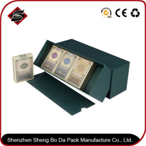 Colorful Printing Custom Paper Packaging Box for Electronic Products pictures & photos