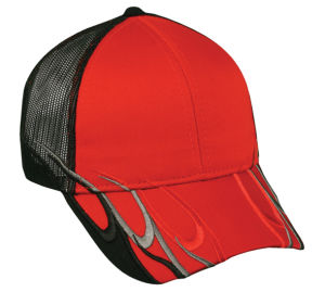 Leisure Golf Cap Sport Cotton Cap pictures & photos