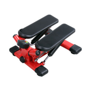 Swing Stepper (QMJ-412) pictures & photos