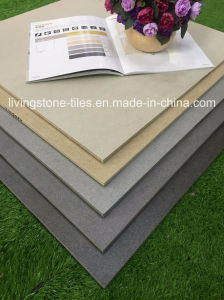 Three Surface Sandstone Full Body Tiles pictures & photos