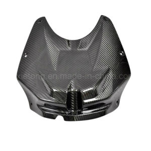 Tank Cover for BMW S1000rr 09-11 pictures & photos