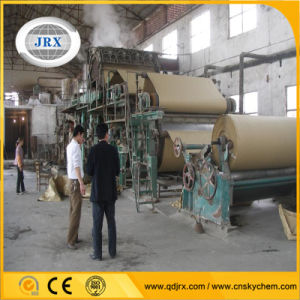 Kraft Paper, Duplex Board Paper Coating Machine for Paper Mill pictures & photos