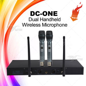 Skytone DC-One Wireless Studio Microphone Professional pictures & photos